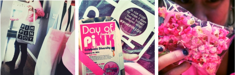 international-pink-day-