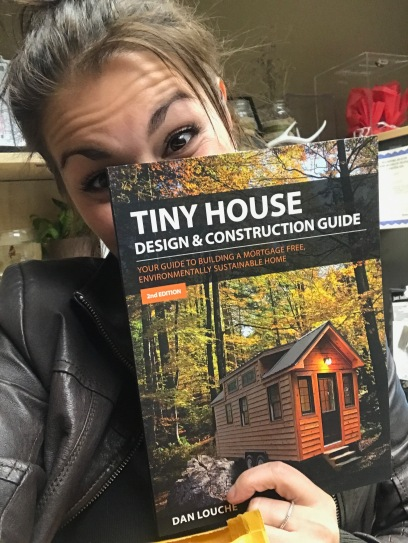 jennas_tiny_house